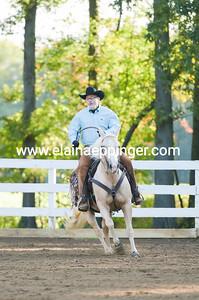 Ranch Reining-2-28