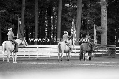 Ranch Reining-2-2