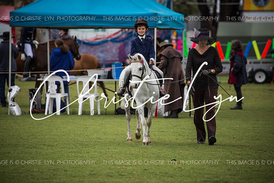 Waroona Ag Show 8th October 2016: Hack Images