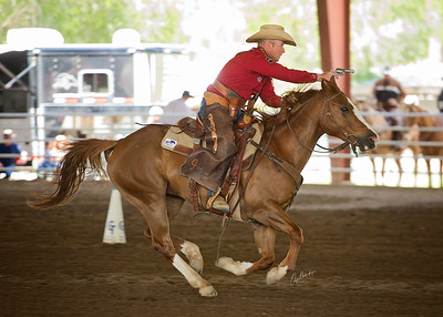 2015 CMSA Colorado State and Mid-Mountain Regional Championships
