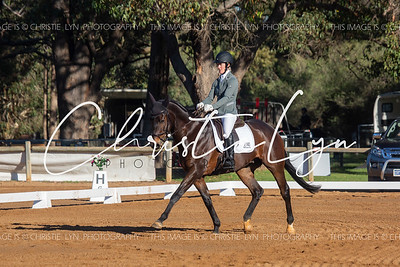 Timber Treaters Henty Autumn Dressage Championships