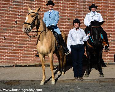 2015_ Equine Affaire
