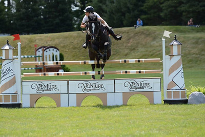 Wed_OpenJumper9