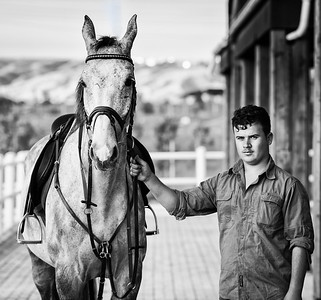 Horse%20and%20Groom