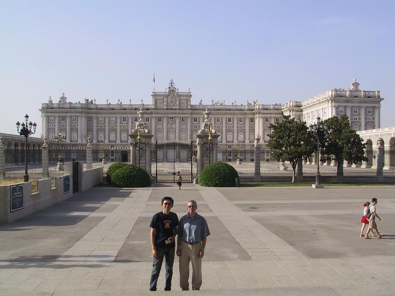 Madrid 06-2003 013
