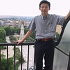 Madrid 06-2003 104