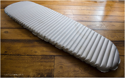 Thermarest Neoair X-Therm regular