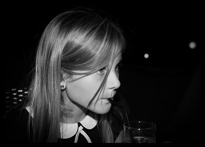 Daughter No 2