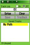 mypath-tracks