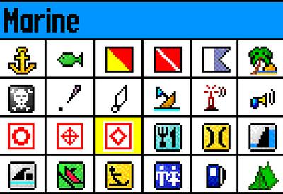 9marine
