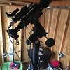 My Equipment (4-14-17)