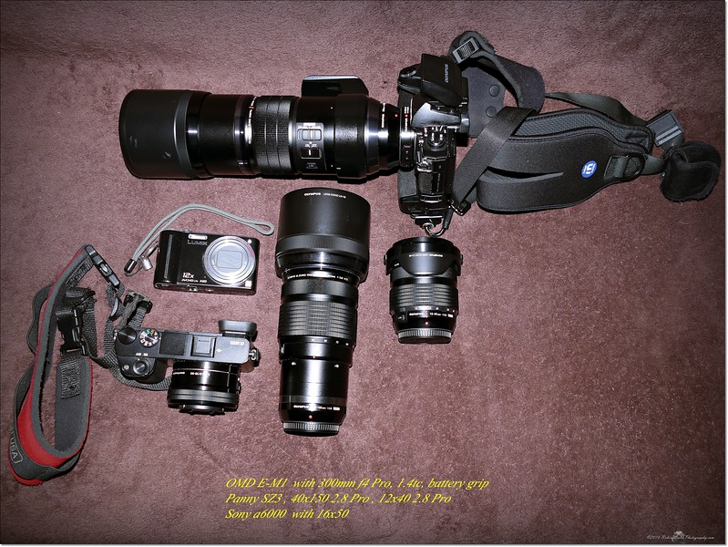 2017-01-03_P1320077_Equipment