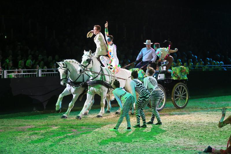 Equitana2017