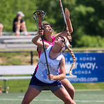 2014 US Lacrosse Tournament