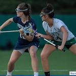 SSSAS (13) vs Georgetown Visitation (12)