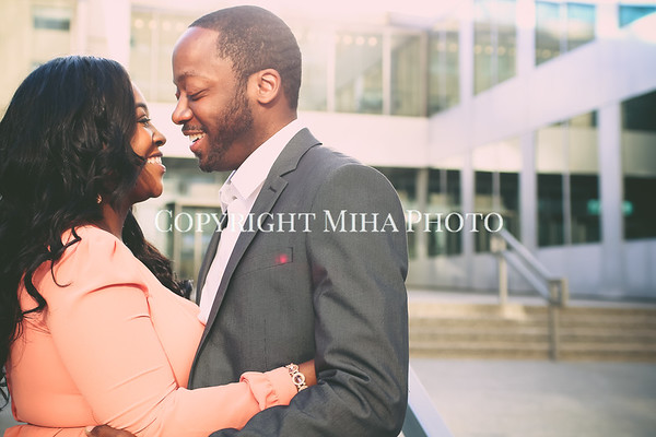 Miha Photo Britne & Derrick 4 23 17-8