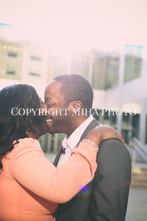Miha Photo Britne & Derrick 4 23 17-6