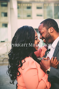 Miha Photo Britne & Derrick 4 23 17-20