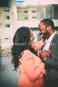 Miha Photo Britne & Derrick 4 23 17-19