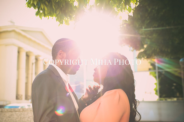 Miha Photo Britne & Derrick 4 23 17-2