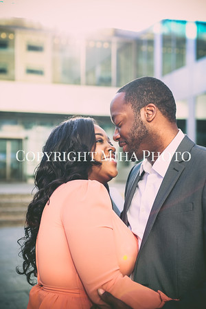 Miha Photo Britne & Derrick 4 23 17-13