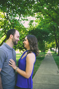 Miha Photo Brittany & Jacob 5 7 17-6