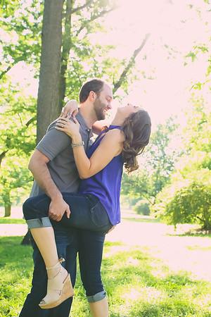 Miha Photo Brittany & Jacob 5 7 17-14