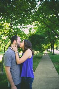 Miha Photo Brittany & Jacob 5 7 17-5