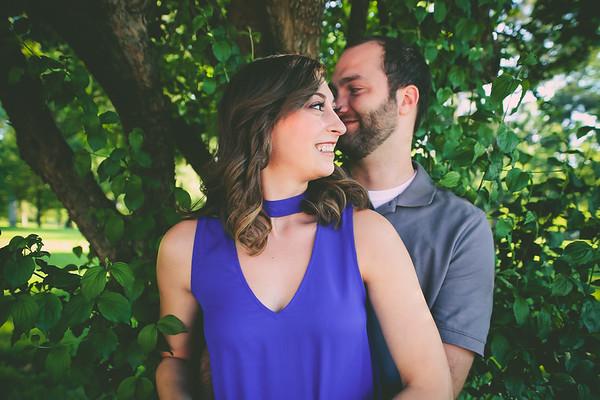 Miha Photo Brittany & Jacob 5 7 17-22
