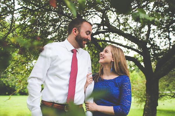 MP Elizabeth & Jared 7 31 18-15