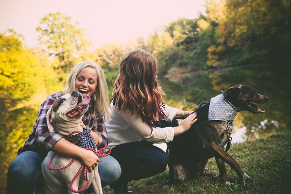 Miha Photo Sammi & Brittani 10 18 16-14