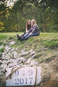 Miha Photo Sammi & Brittani 10 18 16-5