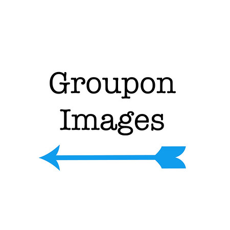 Groupon Images Right_edited-1