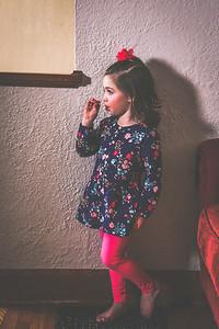 Miha Photo Hamer 2 2 18