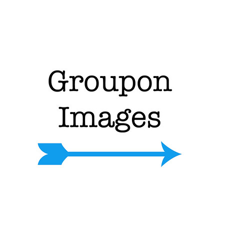 Groupon Images Left