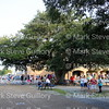Erath 4th of July 2014 008