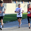Erath 4th of July 5K & 1MFR, Erath, Louisiana 07042018 180 00