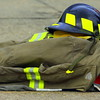 Erath 4th of July Fire Fighters Water Fights, Erath, La 07042018 003