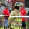 Erath 4th of July Fire Fighters Water Fights, Erath, La 07042018 015