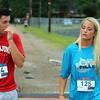 Erath 4th of July 5K & 1MFR, Erath, Louisiana 07042018 001