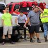 Erath 4th of July Fire Fighters Water Fights, Erath, La 07042018 004