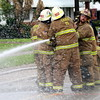 Erath 4th of July Fire Fighters Water Fights, Erath, La 07042018 014