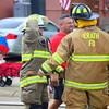 Erath 4th of July Fire Fighters Water Fights, Erath, La 07042018 007