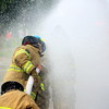 Erath 4th of July Fire Fighters Water Fights, Erath, La 07042018 154