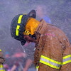 Erath 4th of July Fire Fighters Water Fights, Erath, La 07042018 190