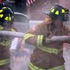 Erath 4th of July Fire Fighters Water Fights, Erath, La 07042018 021