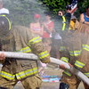 Erath 4th of July Fire Fighters Water Fights, Erath, La 07042018 200