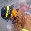 Erath 4th of July Fire Fighters Water Fights, Erath, La 07042018 198