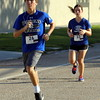 Erath 4th of July 5K & 1MFR, Erath, Louisiana 07042018 184
