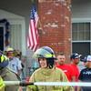 Erath 4th of July Fire Fighters Water Fights, Erath, La 07042018 016